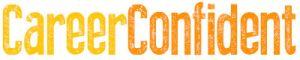 CareerConfident logo (400 x 80px)