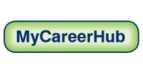 MyCareerHub-logo-400x200